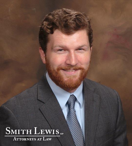 Matthew R. Quetsch